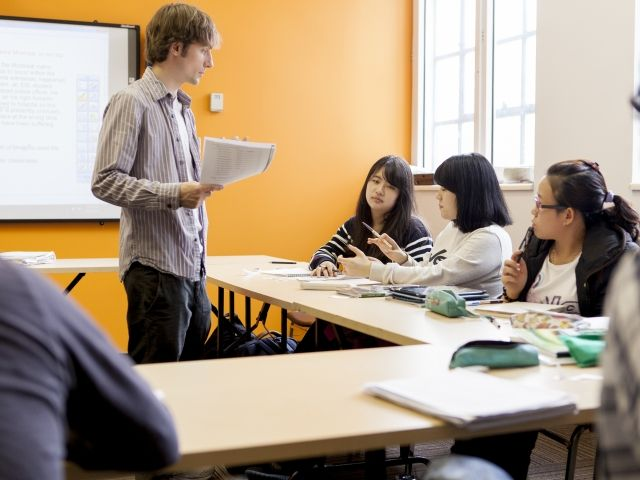cursos frances montreal 1 - EC