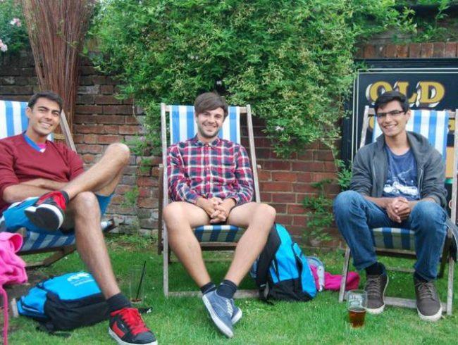 cursos-ingles-canterbury