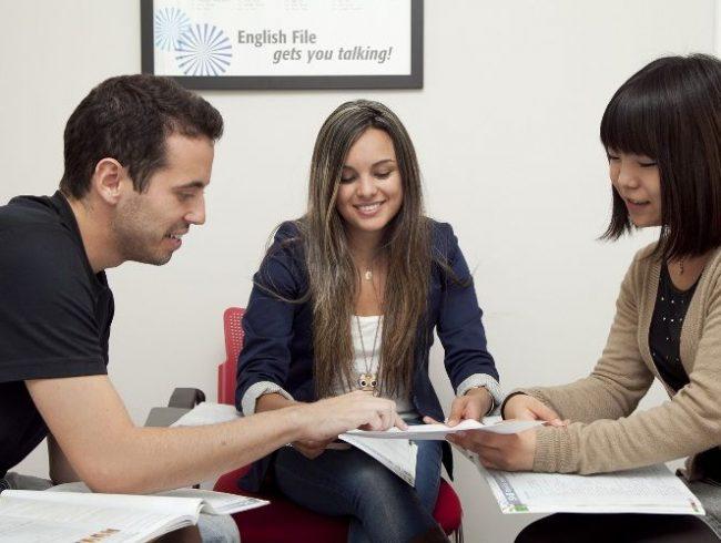 cursos-ingles-dublin