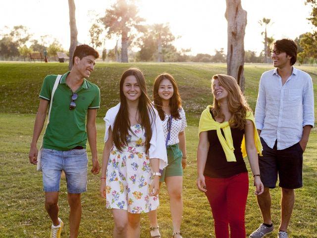 cursos-ingles-extranjero