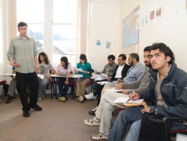 cursos-ingles-glasgow