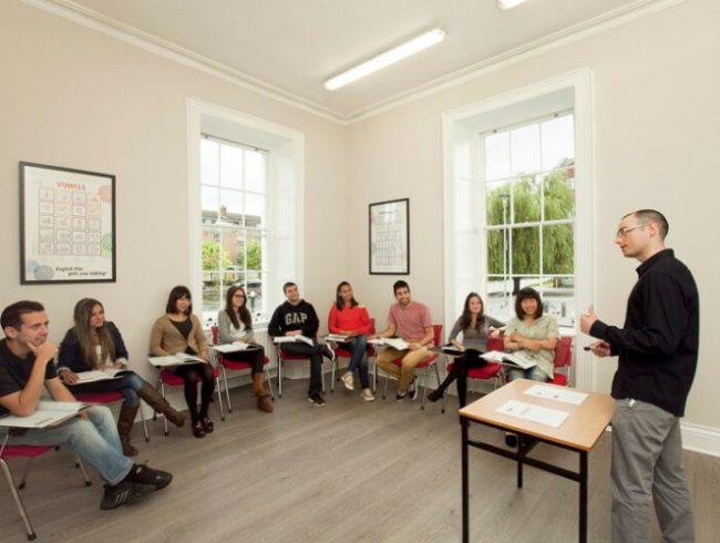 cursos-ingles-irlanda