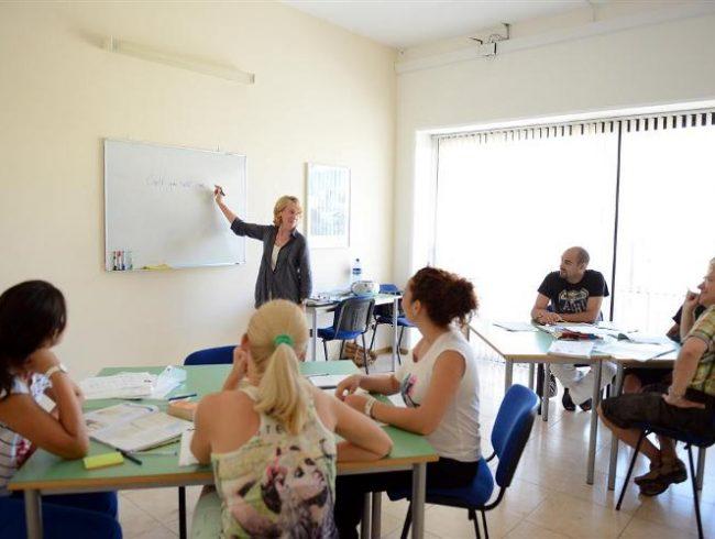cursos-ingles-malta