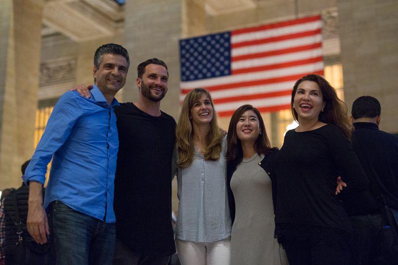 cursos ingles mayores 30 estados unidos 3 - EC+30 en Nueva York