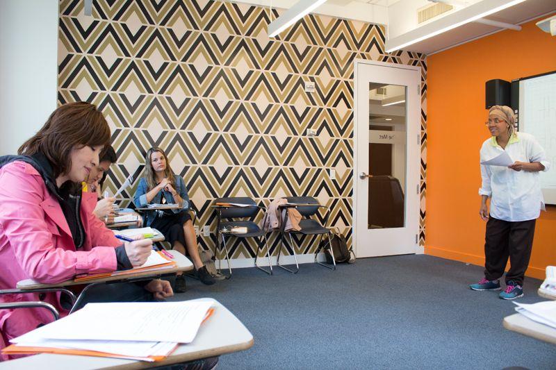 cursos ingles mayores 30 nueva york 1 - EC+30 en Nueva York