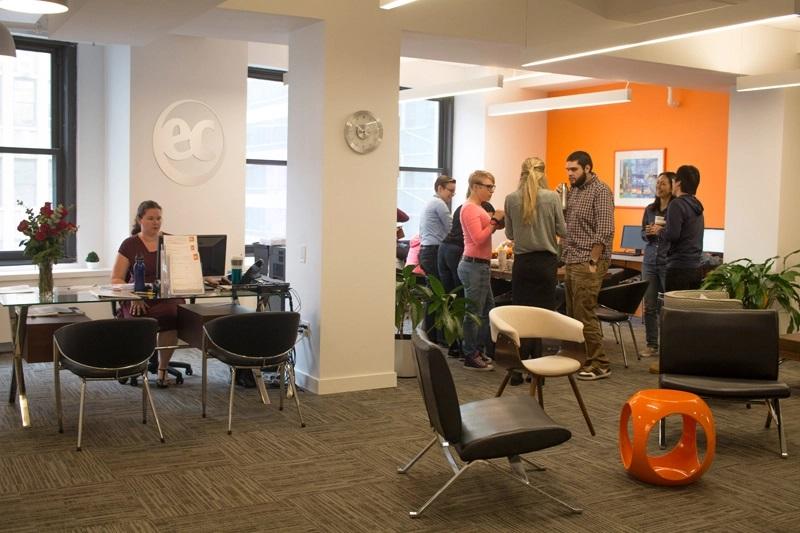 cursos ingles mayores 30 nueva york - Ofertas en EE UU