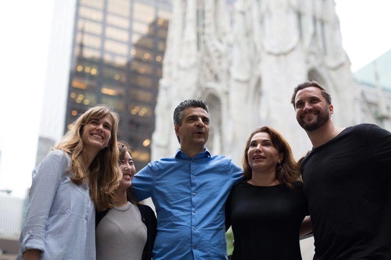 cursos ingles mayores 30 usa 1 - EC+30 en Nueva York
