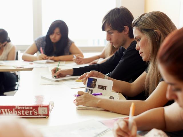 cursos ingles montreal 1 - EC