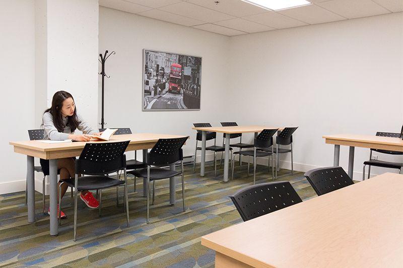 cursos ingles montreal 2 - EC