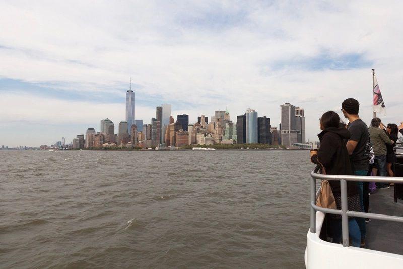 cursos ingles nueva york 4 - EC+30 en Nueva York