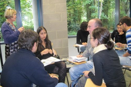 cursos-ingles-universidad-limerick
