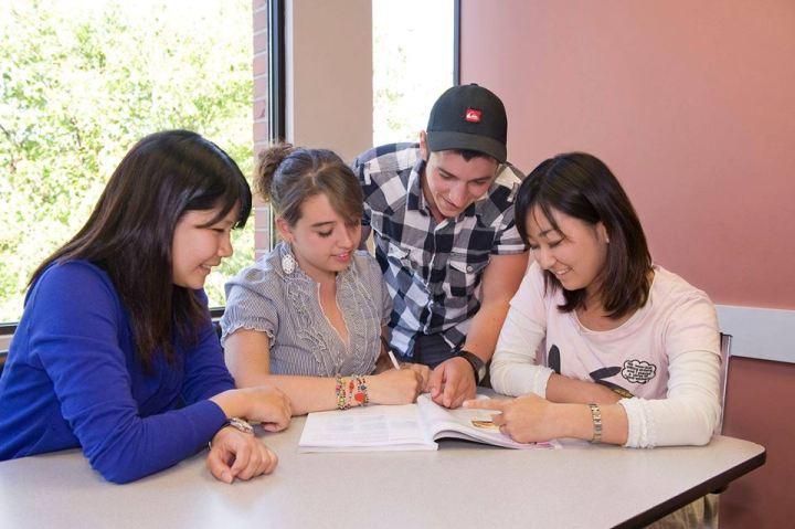 cursos ingles victoria 1 - Global Village