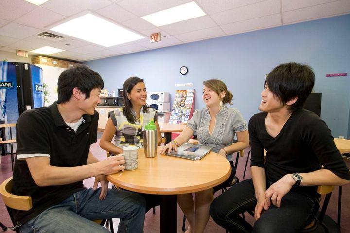 cursos ingles victoria - Ofertas en Canadá