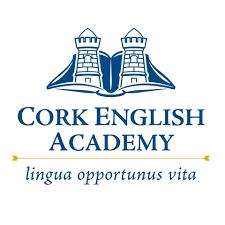 descarga 1 - English Academy