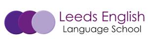 descarga 6 300x88 - Leeds English Language School