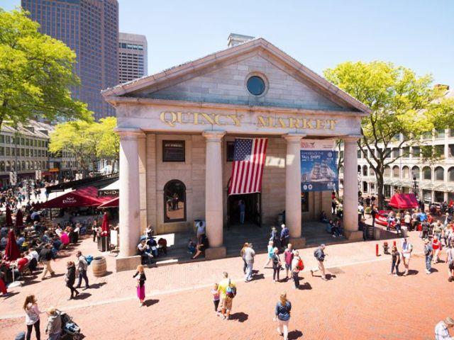 estudiar ingles boston 1 - EC