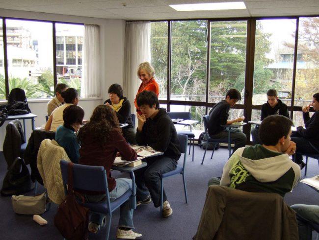 estudiar-ingles-nueva-zelanda