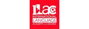 ilac 300x100 - Ofertas en Canadá