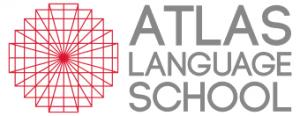listing logo 332 20140227061523 300x116 - Atlas