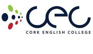 logo 300x176 - English College