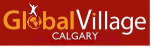 logo calgary 300x96 - Global Village