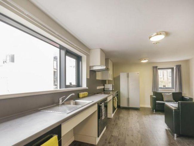 residencia-beaverbank-place-edimburgo-1