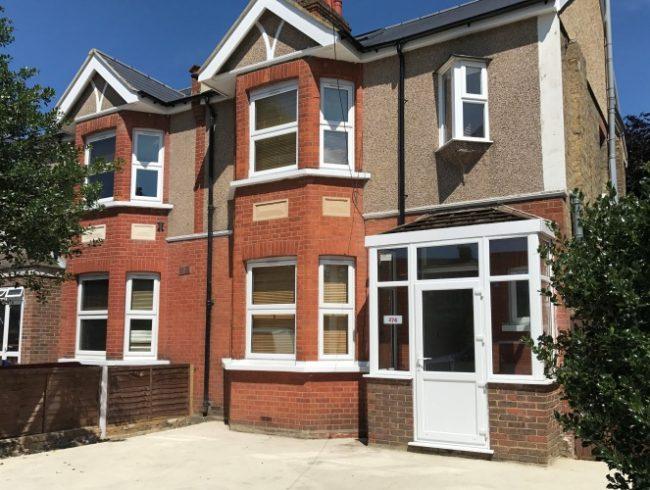 Twickenham-Residence-1