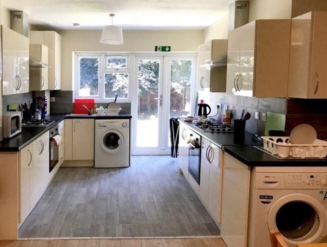 Twickenham-Residence-2