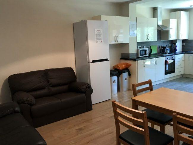 Twickenham-Residence-3