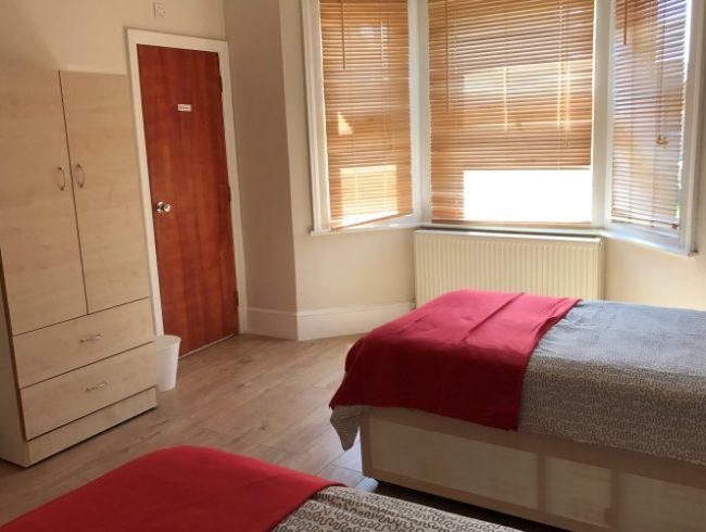 Twickenham-Residence-4