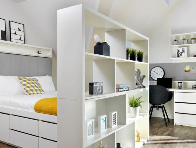 alojamiento-bath-student-castle-estudios-2