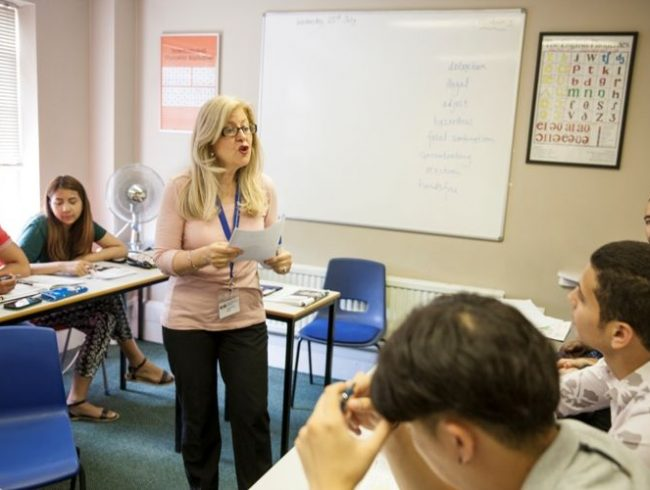 clases-ingles-londres