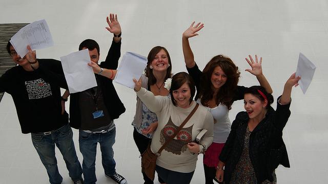 cursos-ingles-subvencionados-hastings