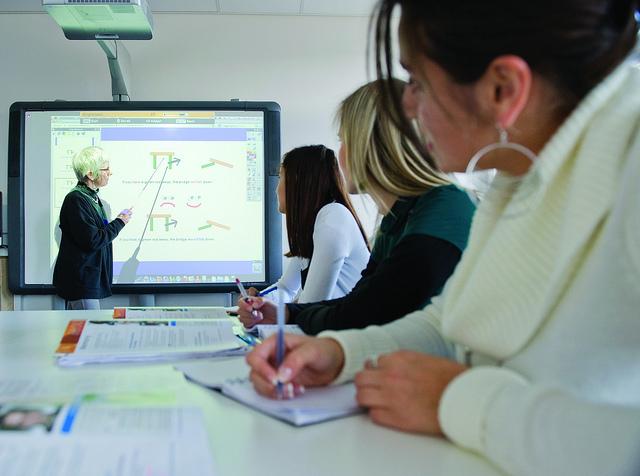 cursos-ingles-subvencionados-inglaterra