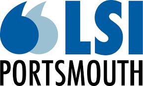 descarga 2 - Portsmouth