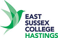 college hastings