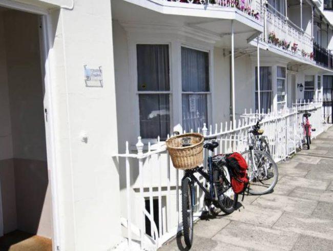 academias de ingles en Ramsgate