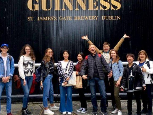 estudiar-ingles-irlanda