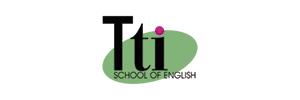 Tti school of English