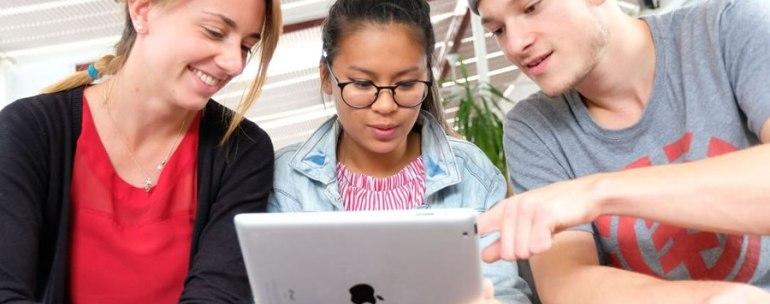 cursos online en la Universidad de Stanford