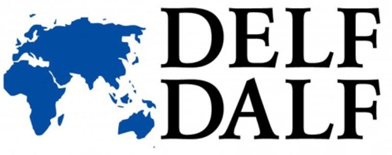 diplomas DELF DALF