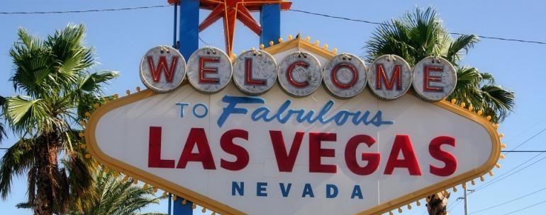 Las Vegas, EEUU