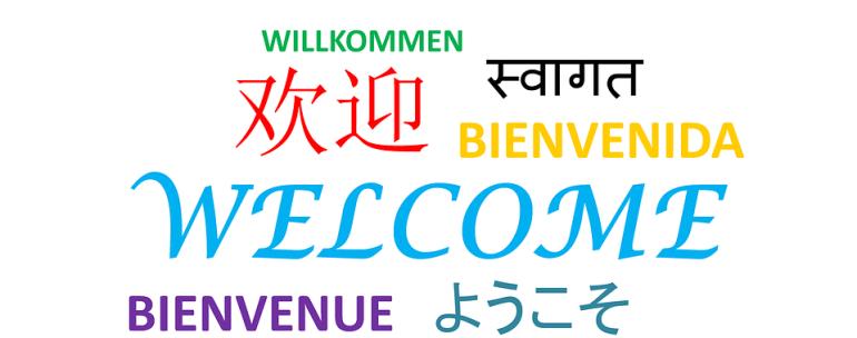 los idiomas más útiles