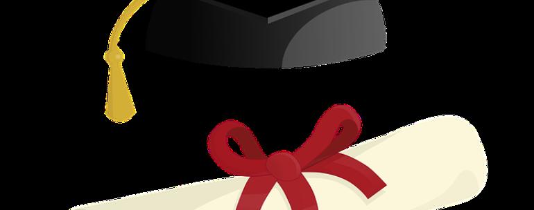 convalidar títulos universitarios