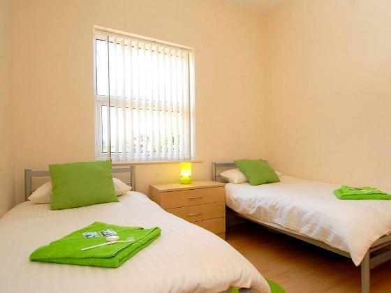 alojamiento-residencia-bournemouth-2