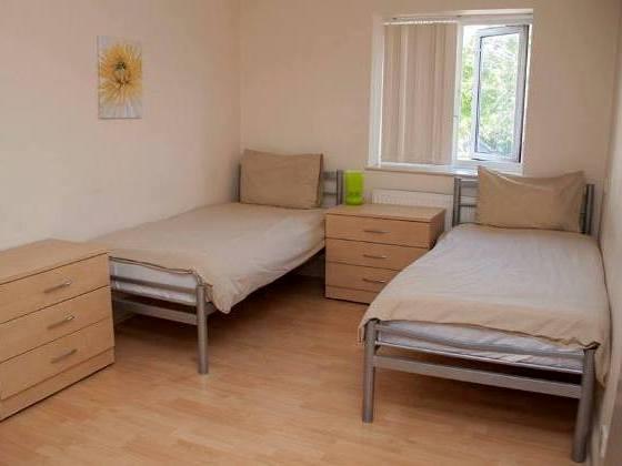 alojamiento-residencia-bournemouth-3