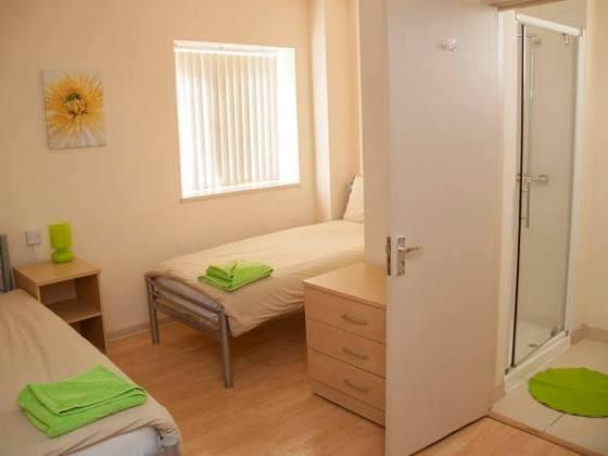 alojamiento-residencia-bournemouth-4