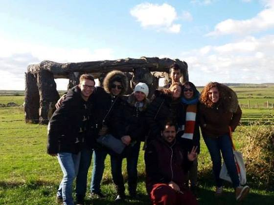 cursos-ingles-bournemouth-excursiones