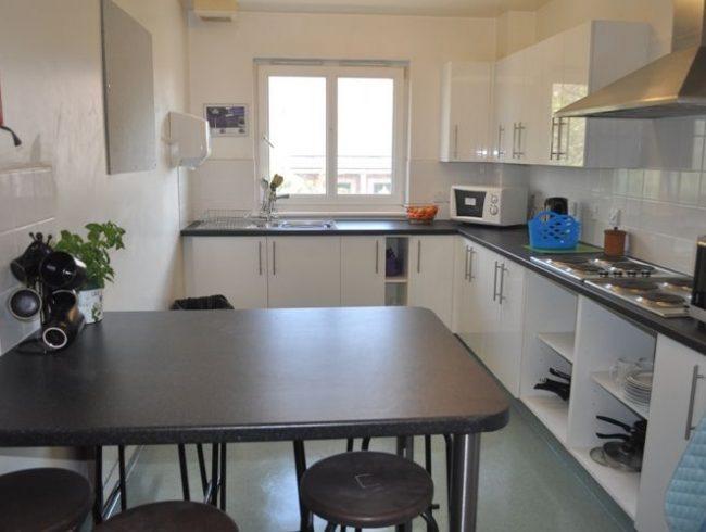 alojamiento-lewes-caburn-house-4