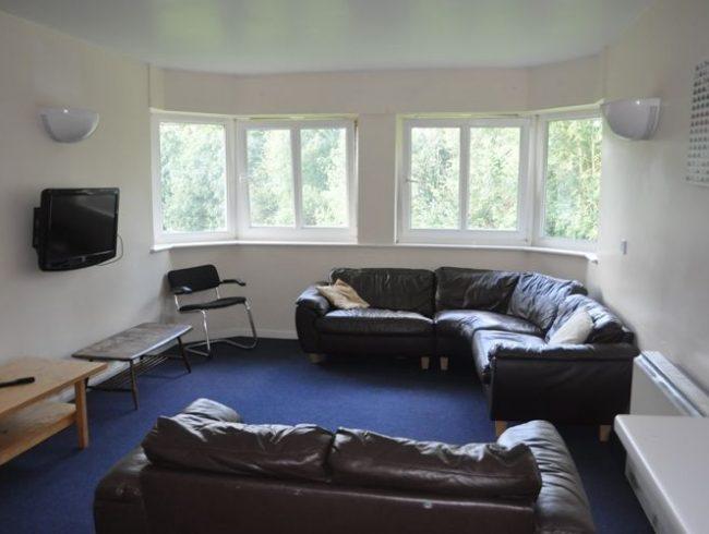alojamiento-lewes-caburn-house-5